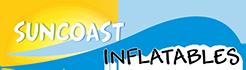 suncoastinflatables.com logo